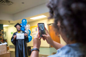 66-graduates-family-friends