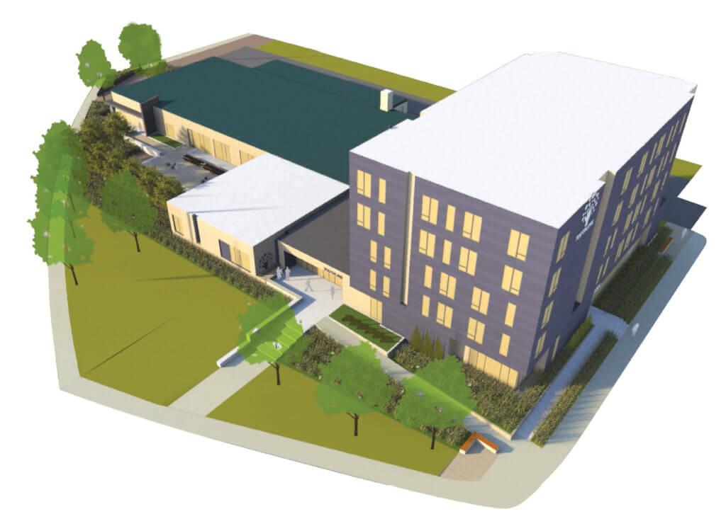 building-rendering-above