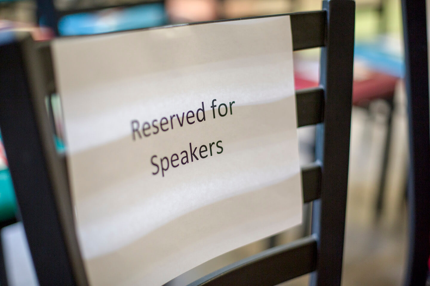 4-reserved-for-speakers