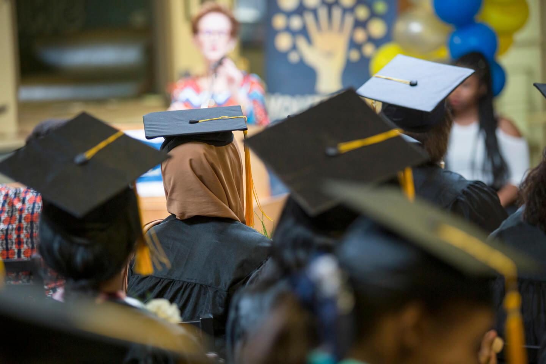 9-graduates