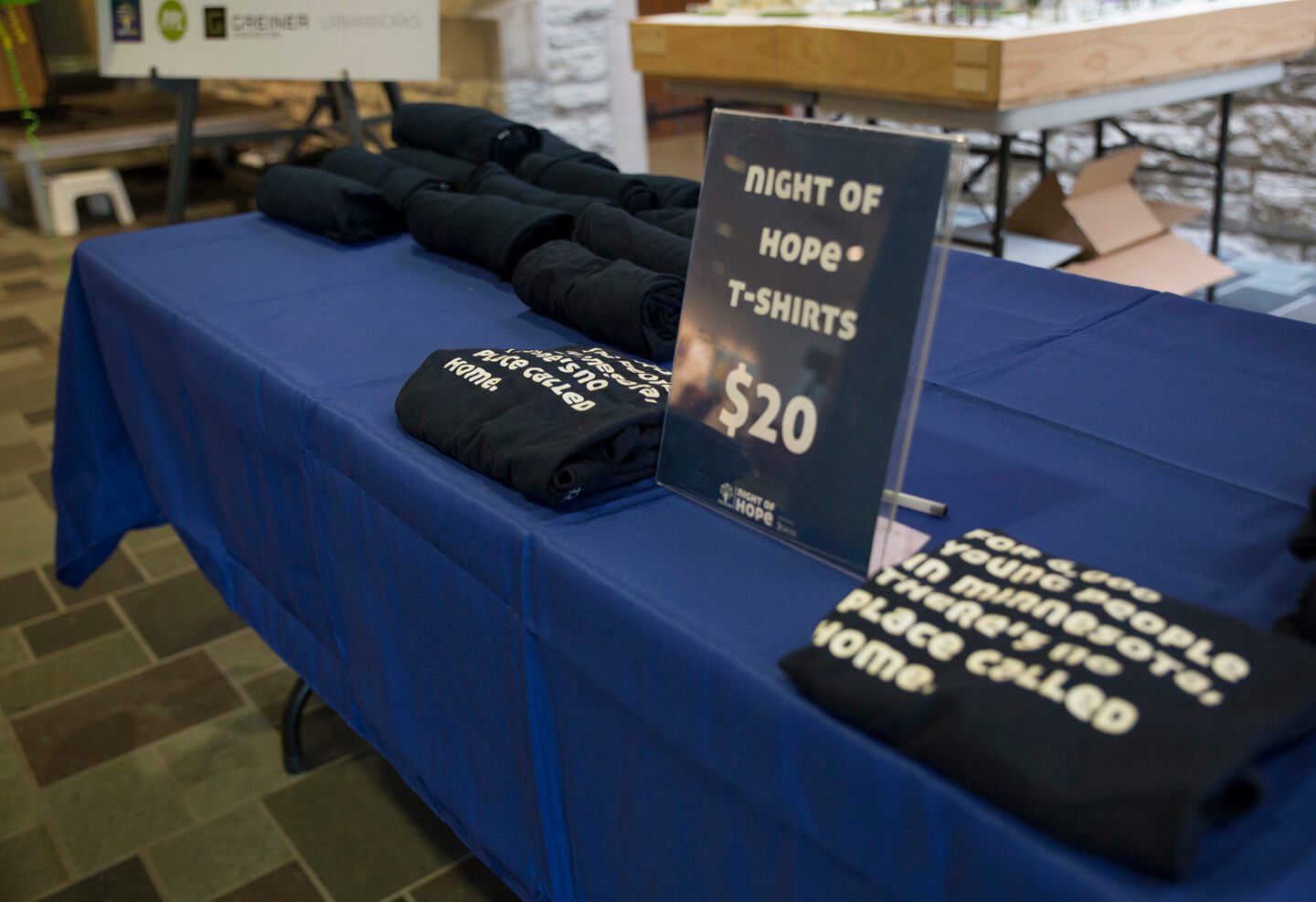 1-night-of-hope-t-shirts