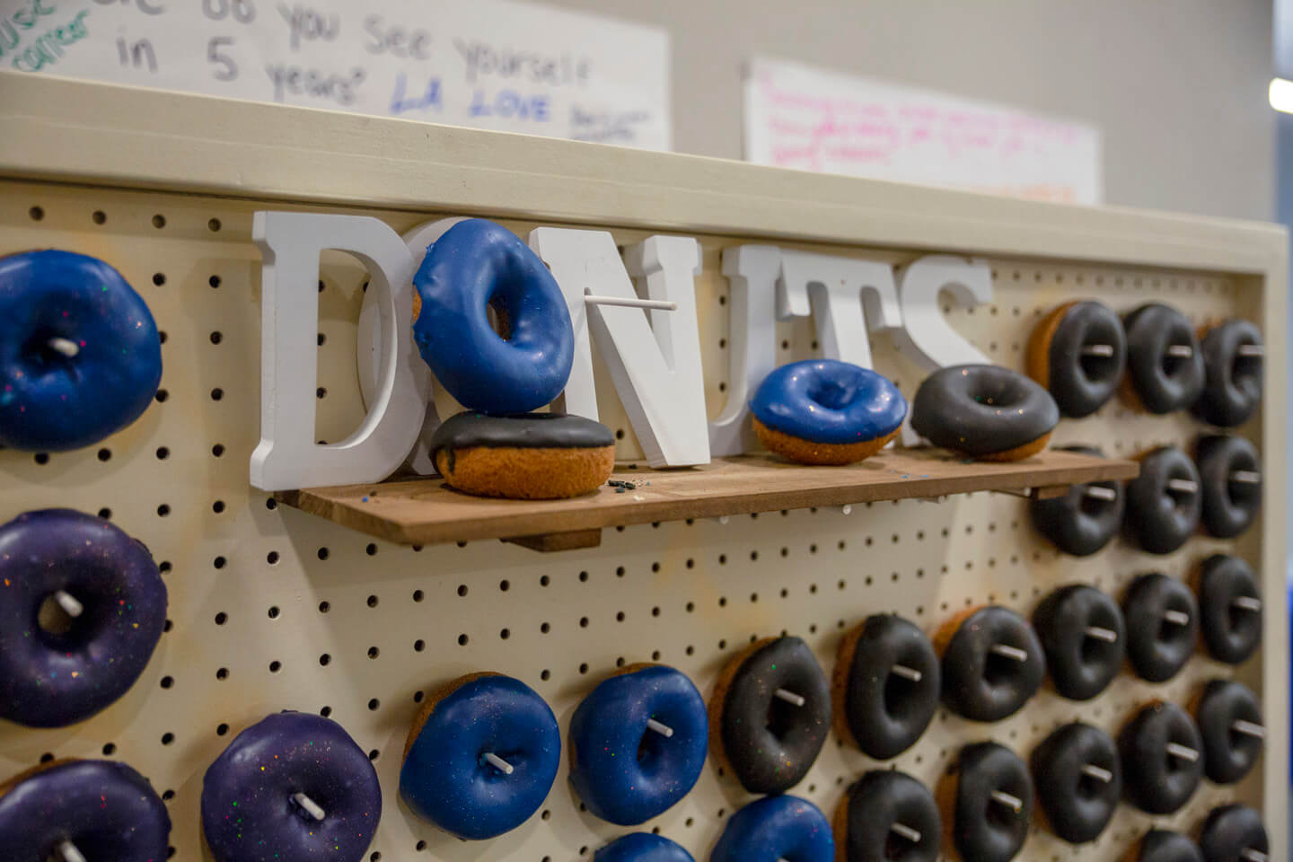 5-donut-wall-glam-doll-donuts