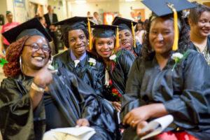 64-graduates