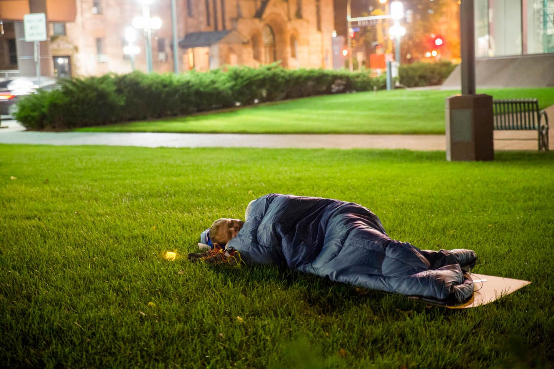 183-sleeping-outside