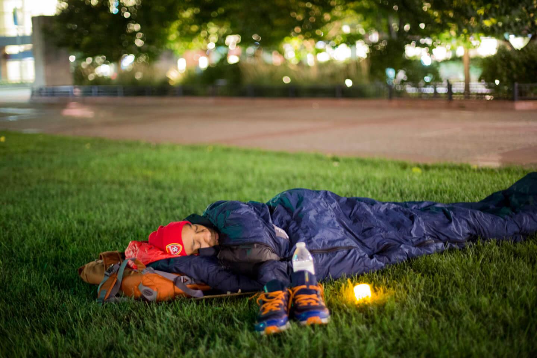 186-sleeping-outside