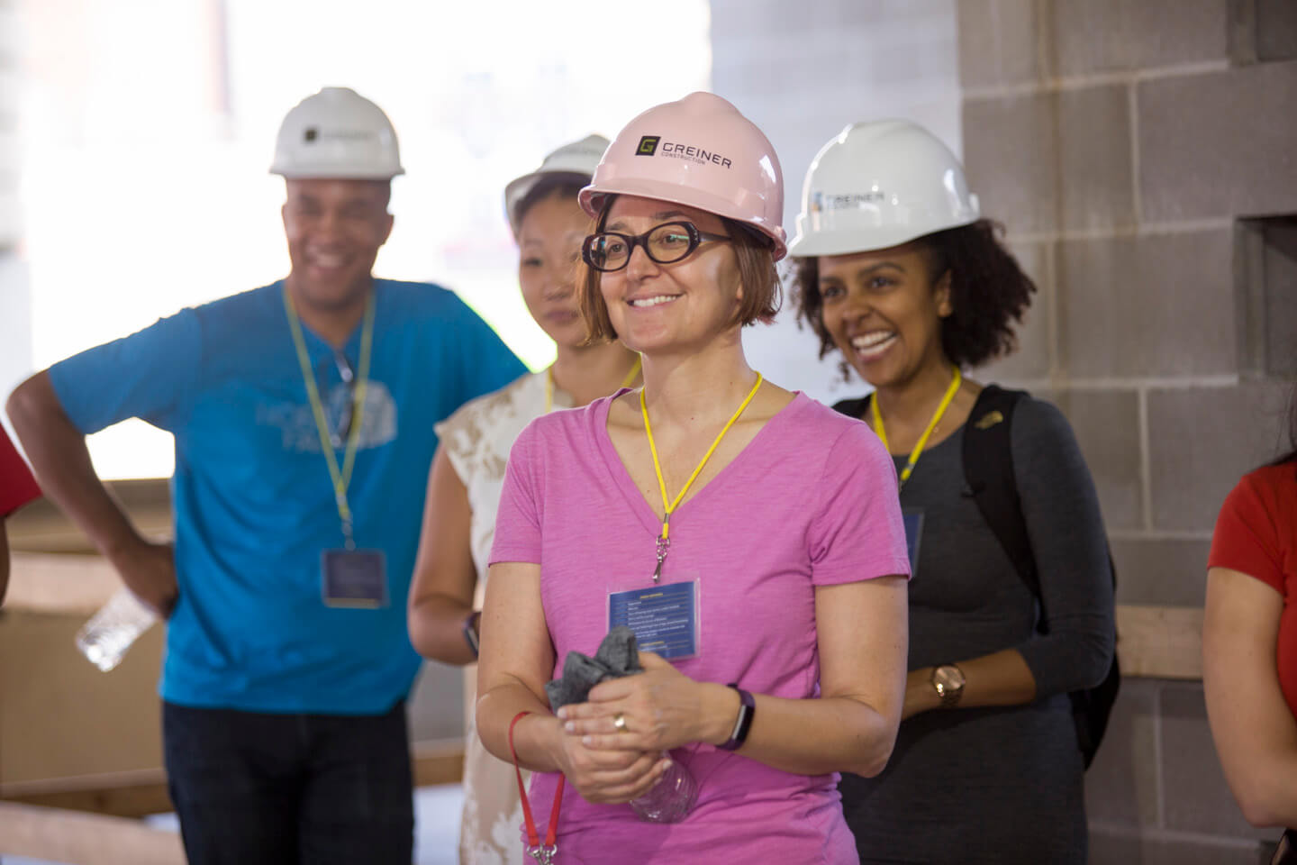 65-youthlink-hard-hat-tours